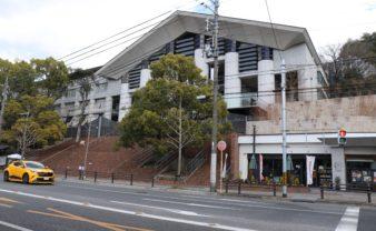 京都芸術大学・美術工芸学科の 特別講師をさせてもらうことになりました。